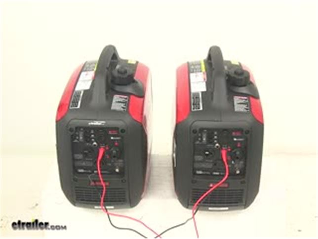 scosche 1600 watt amp wiring kit instructions