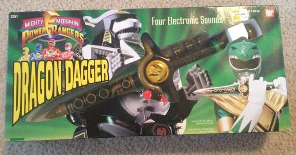 mighty morphin power rangers megazord instructions