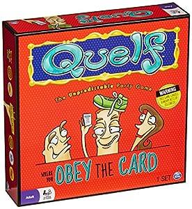 cranium card game instructions