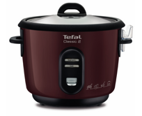 t fal rice cooker instructions