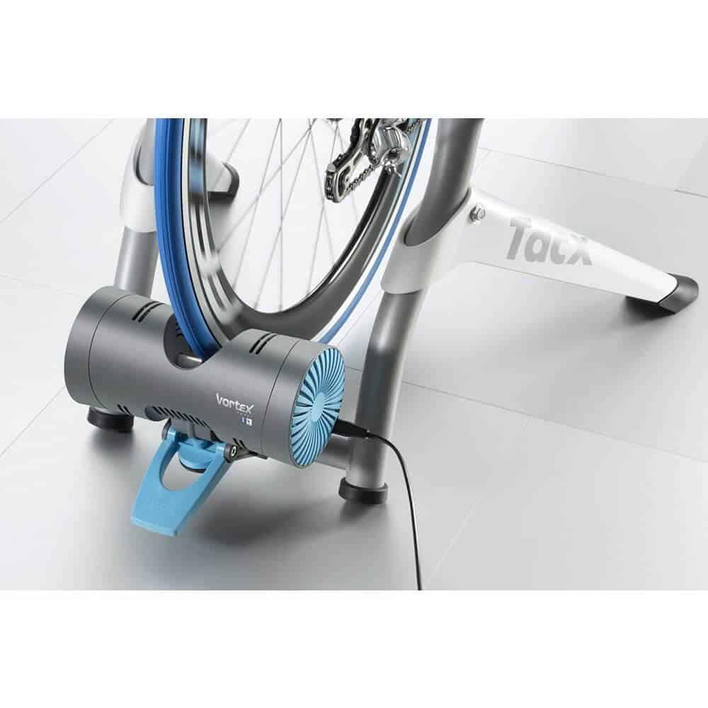 tacx sirius turbo trainer instructions