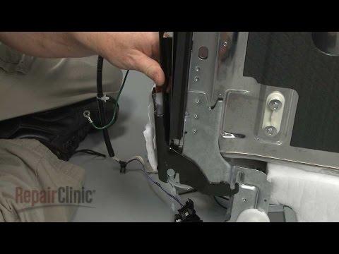 ikea whirlpool dishwasher instructions