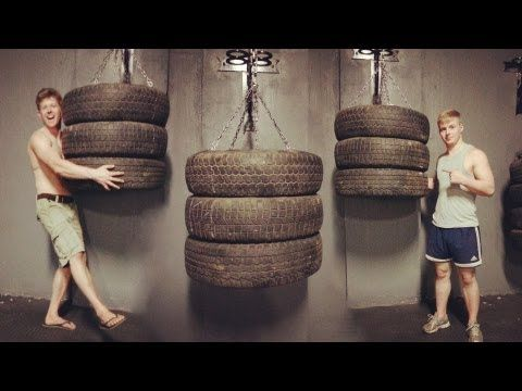 everlast punching bag stand instructions