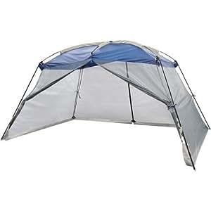 ozark trail 13x9 cabin tent instructions