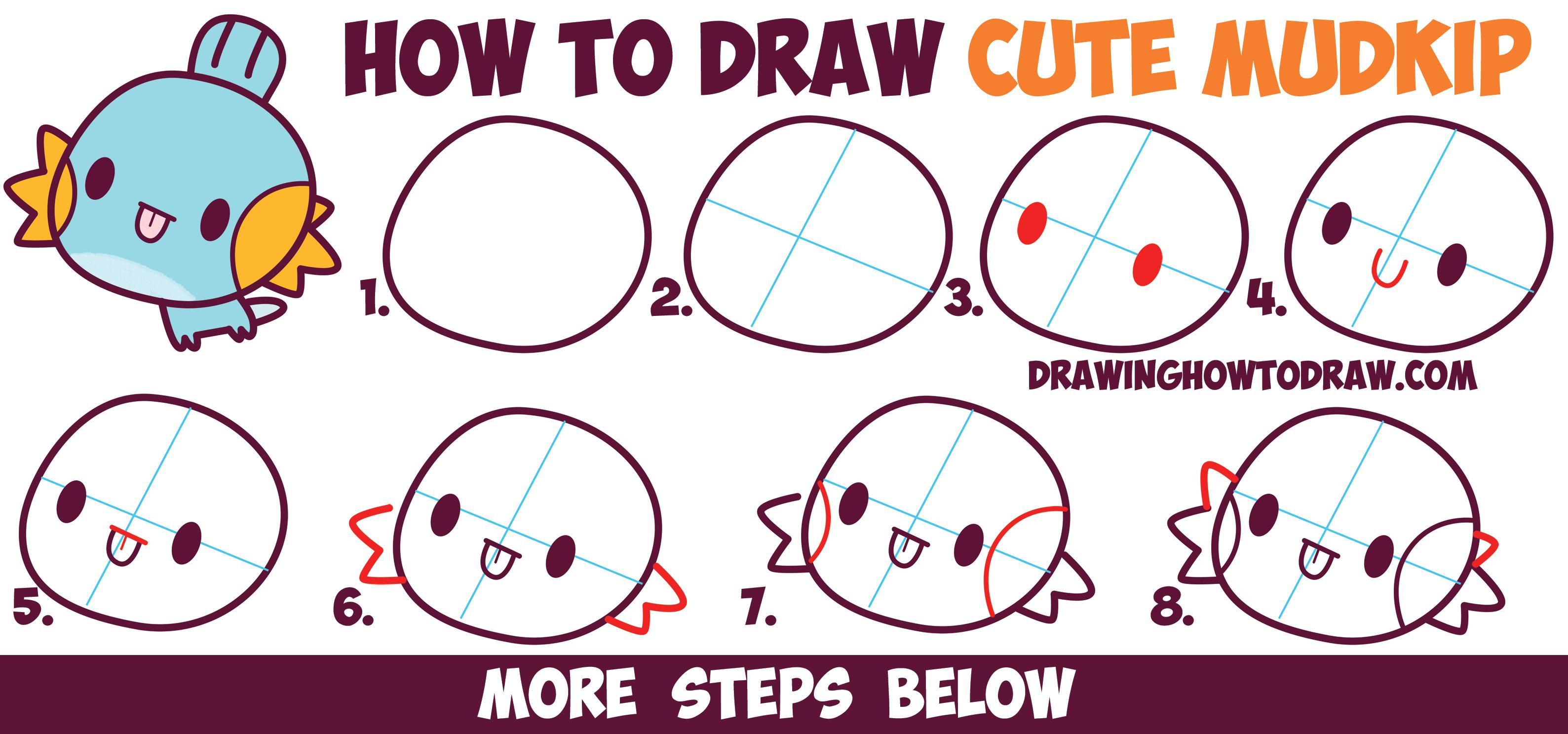 go smile pen instructions