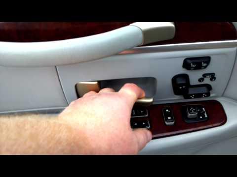 eddie bauer car seat instructions