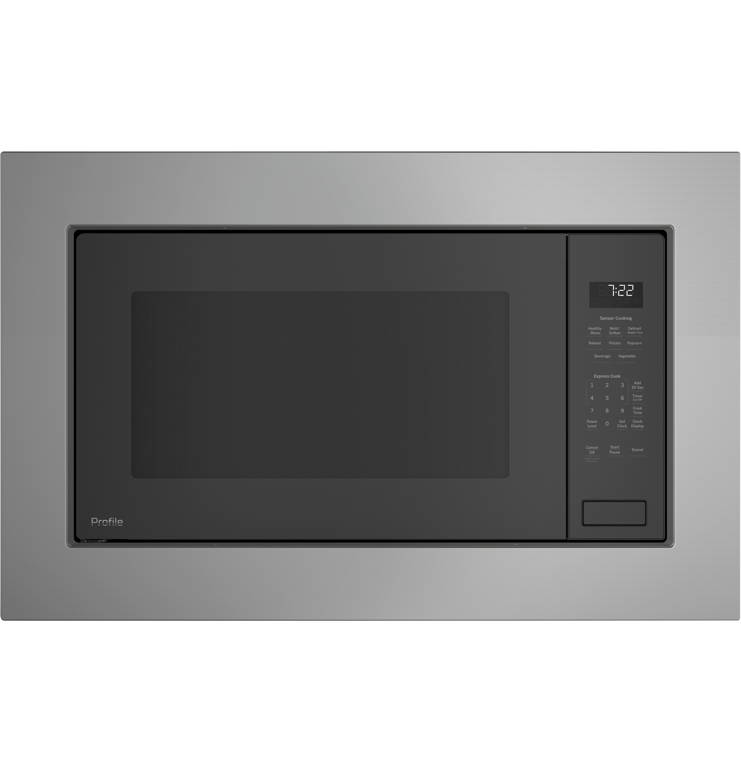 built in oven installation instructions
