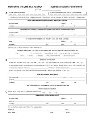 2017 ohio income tax instructions