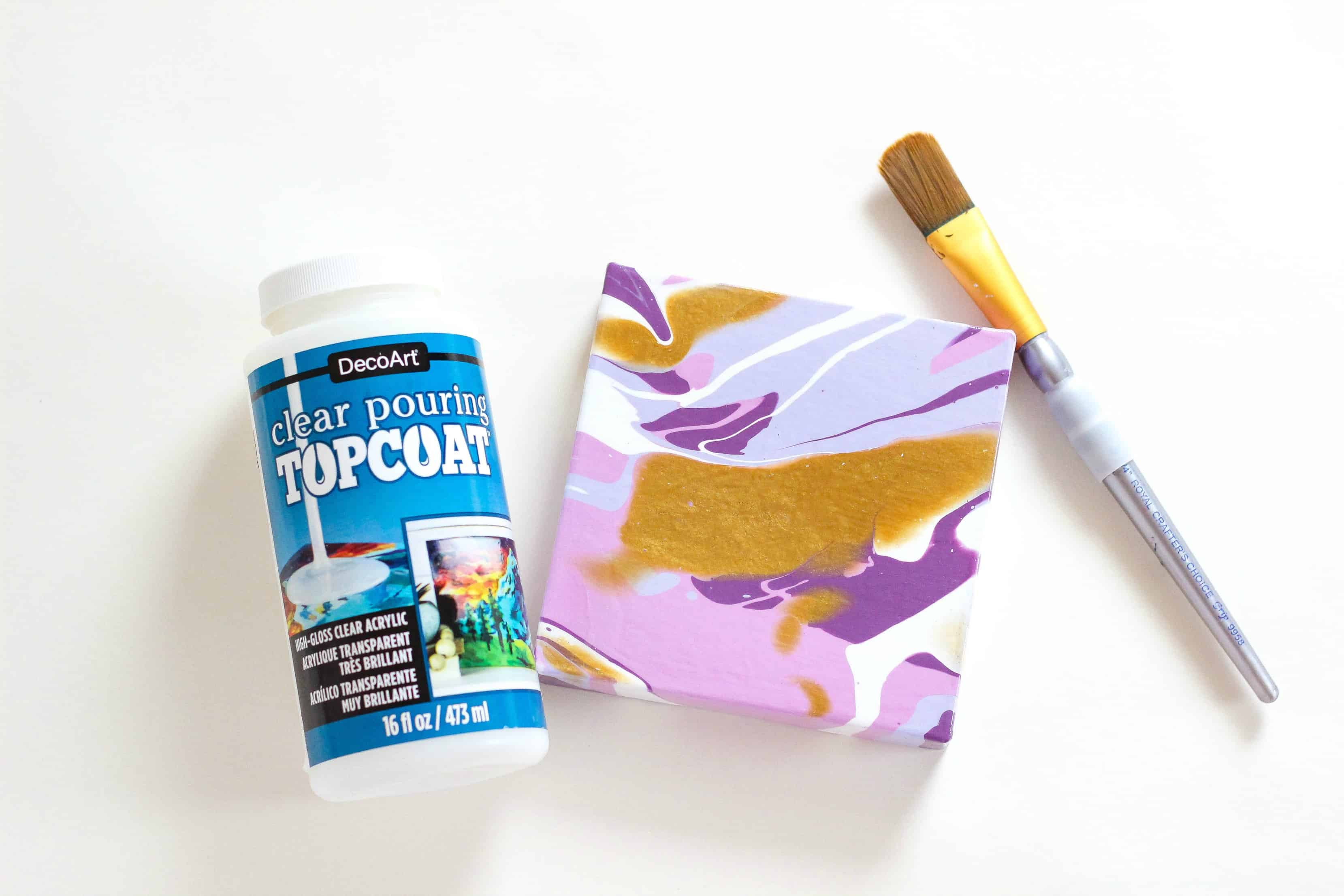 painting instructions for beginners
