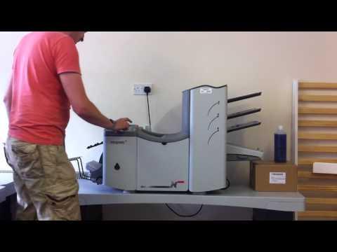 kitchenaid meat grinder attachment instructions