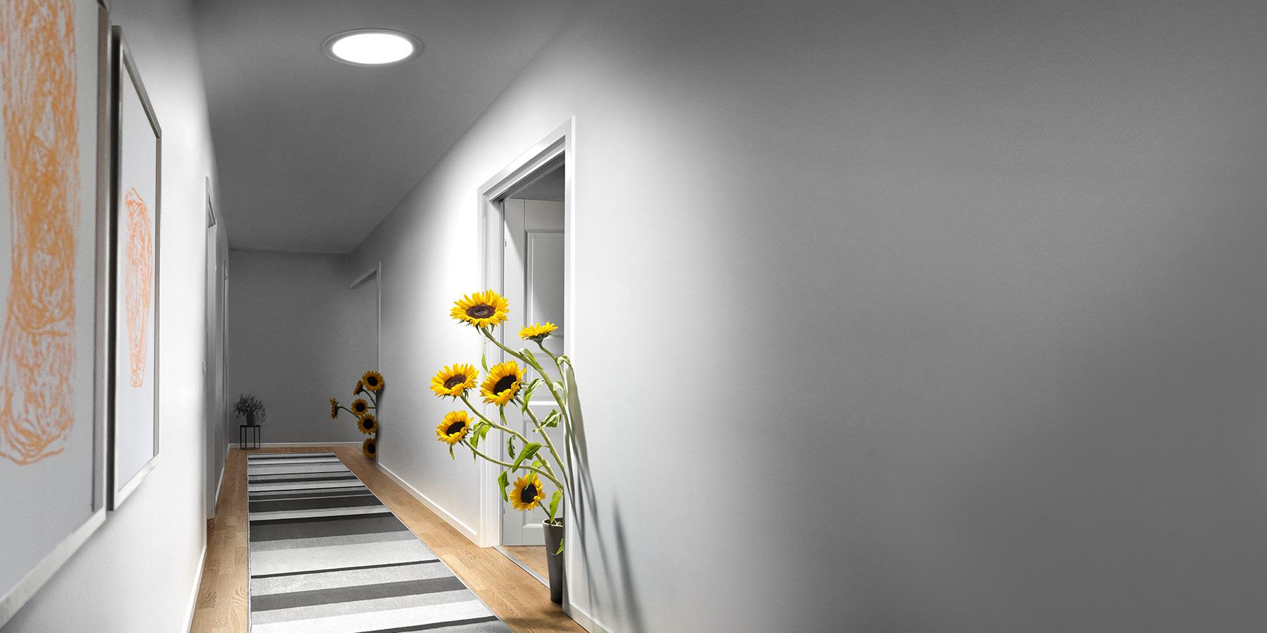 velux sun tunnel installation instructions