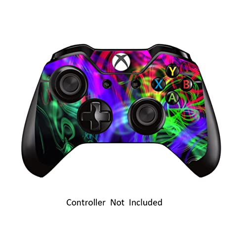xbox one modded controller instructions