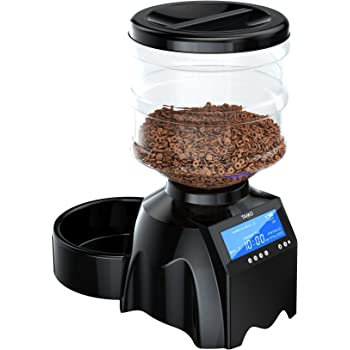 q pets automatic pet feeder instructions
