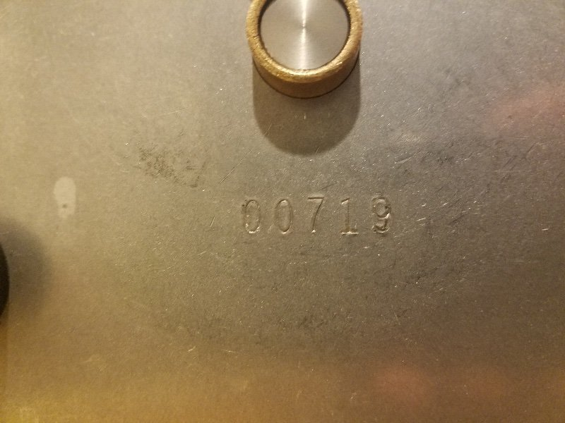 grindz grinder cleaner instructions