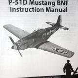park zone instruction manual