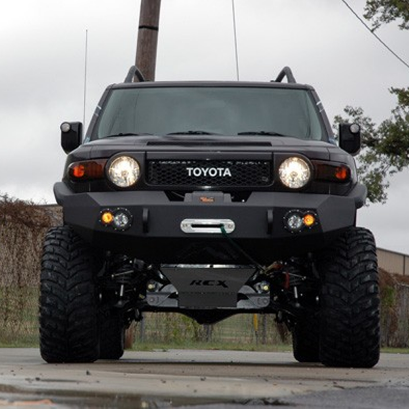 rough country 4.5 xj lift instructions