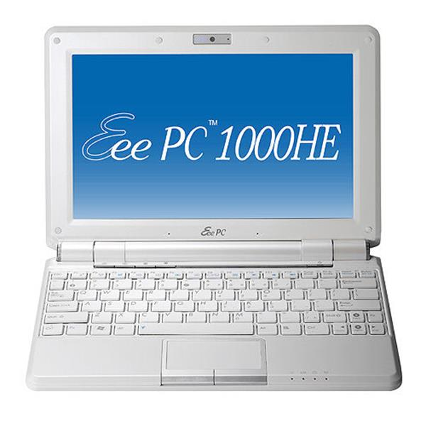 asus laptop instruction manual