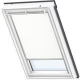 velux electric blinds installation instructions