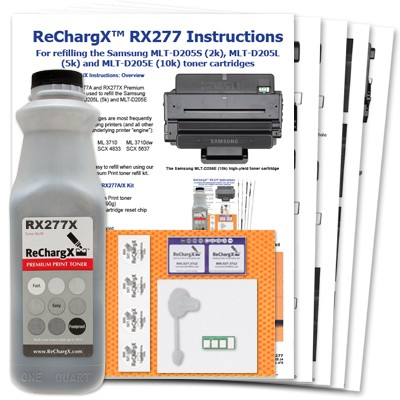 hp 22 ink refill instructions