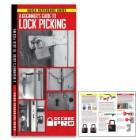 secure pro lock pick set instructions