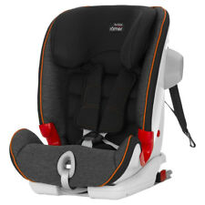 britax eclipse car seat instructions