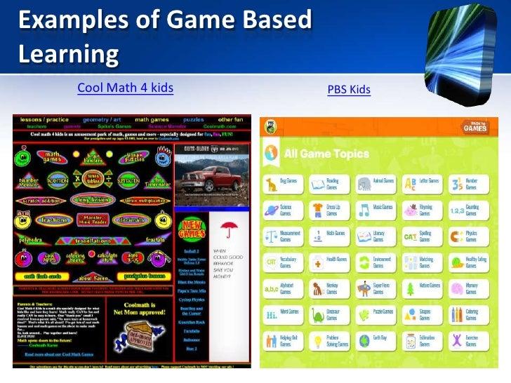 instructional software for teachers