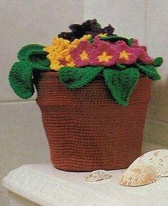 toilet paper pumpkin craft instructions