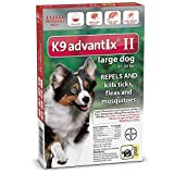 k9 advantix ii instructions