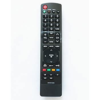shaw tv remote instructions
