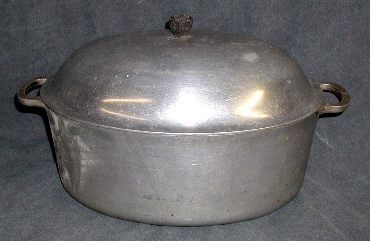 presto pressure cooker instructions