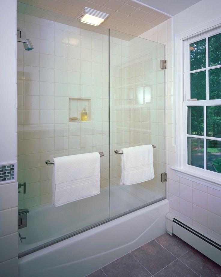 bathtub surround installation instructions