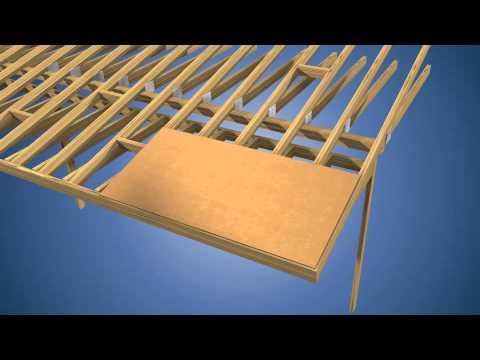 densglass exterior sheathing installation instructions