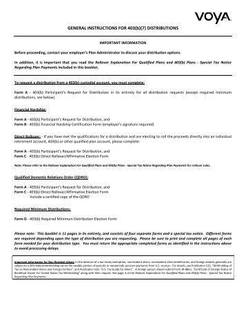 general instructions on monetary amounts