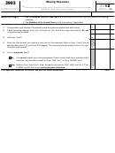 fincen report 114 instructions