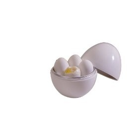 nordic ware egg muffin instructions