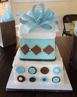 blue ribbon cookie dough baking instructions