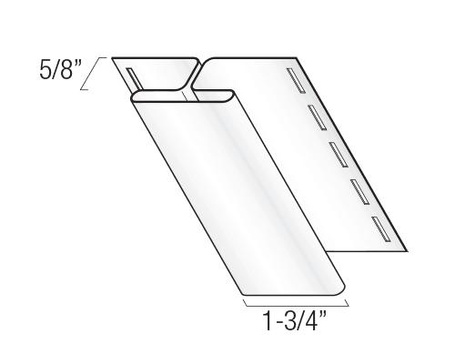 kaycan vinyl siding installation instructions