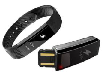 sw307 smart wristband instructions