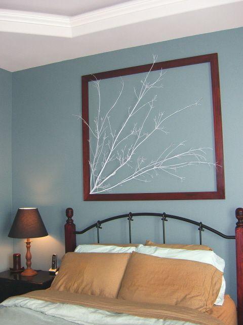 west elm bed frame instructions