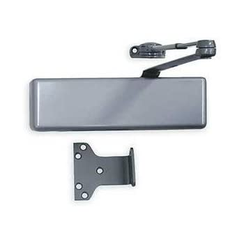 lcn 4041 door closer installation instructions