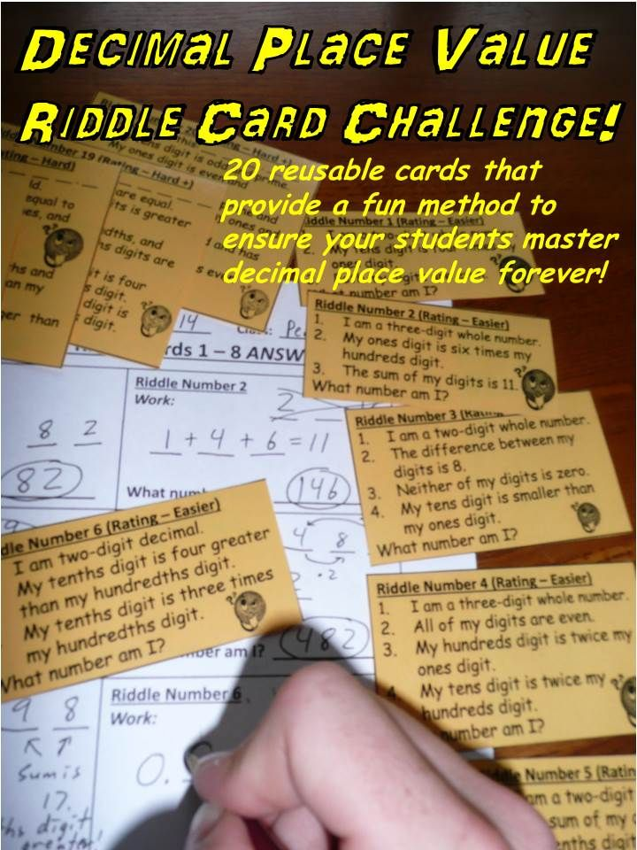 bible challenge board game instructions