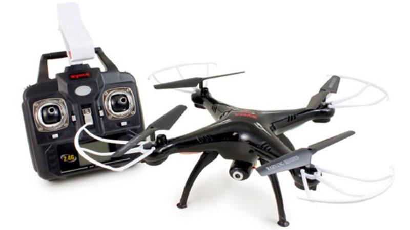 jjrc h8d drone instructions
