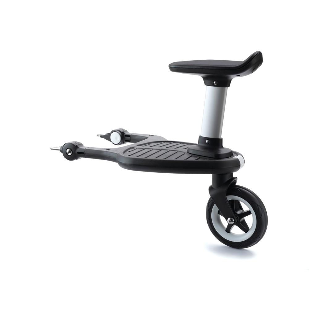 bugaboo comfort wheeled board instructions