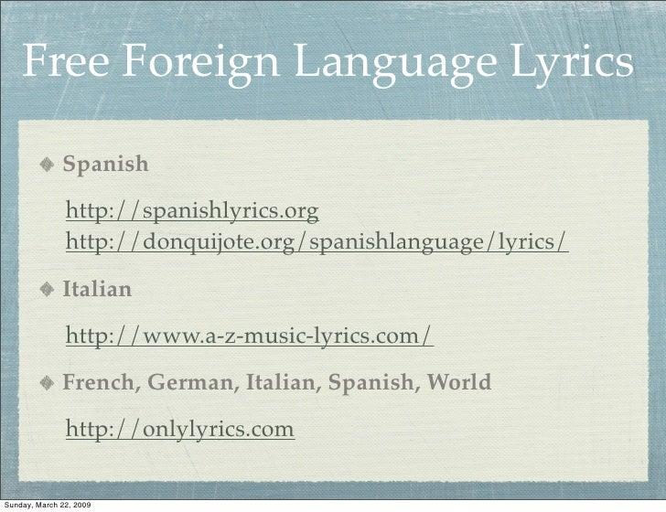 what is whole language instruction