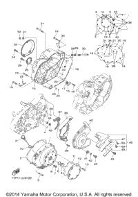 polaris light meter instructions