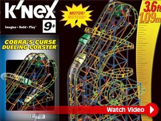 k nex 6 foot ferris wheel instructions pdf
