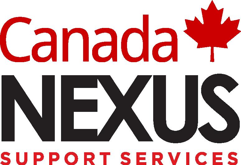 canadian passport renewal application instructions