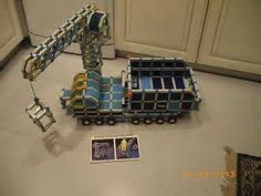 construx fisher price instructions