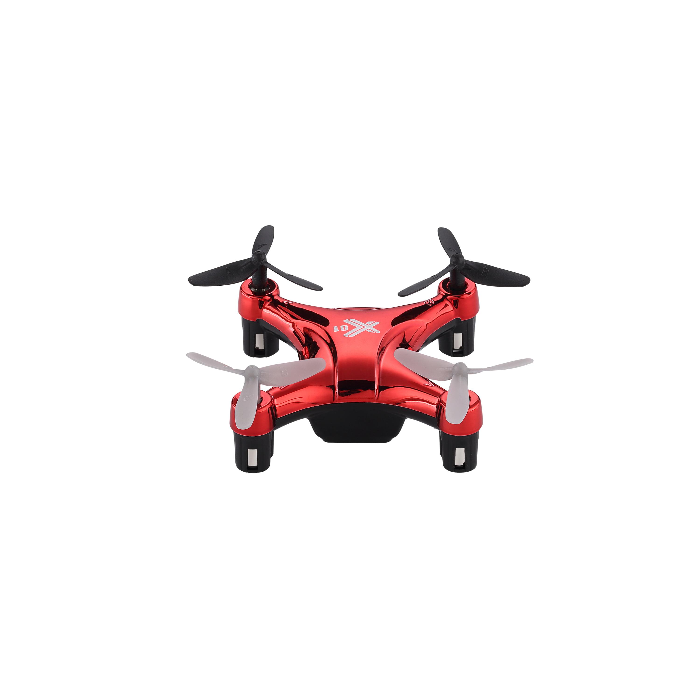 propel proton micro drone instructions