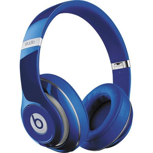 beats studio headphones instruction manual